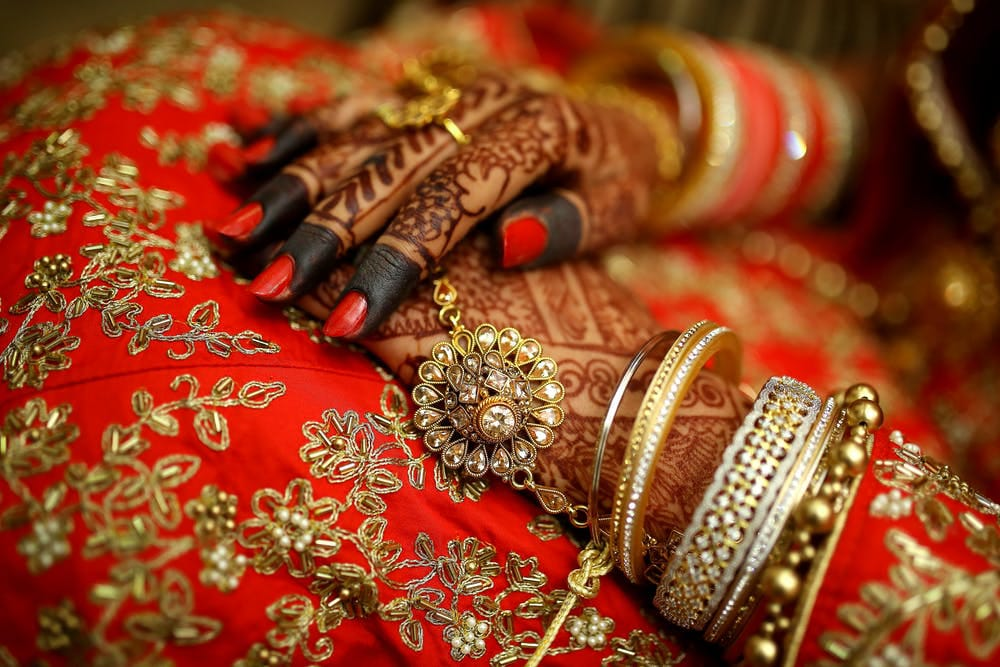 You are currently viewing उत्तरप्रदेश विवाह अनुदान योजना 2021: UP Shadi Anudan Yojana Online Apply | How to Apply in UP Shadi Anudan Scheme