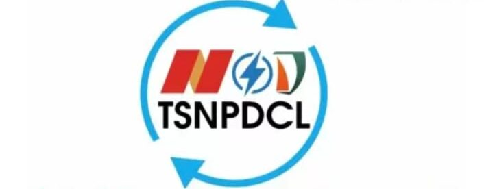 You are currently viewing TSNPDCL Bill Desk Payment Online 2021:Telangana Electricity Bill Payment