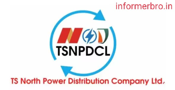 Read more about the article TSNPDCL Bill Desk Payment Online 2021:Telangana Electricity Bill Payment
